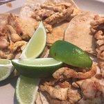 Tacos!!!!