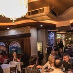 Borrello restaurant照片