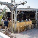 Boathouse Oyster Bar