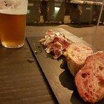Photo of The Beerket