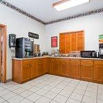 Travelodge and Suites Fargo/Moorhead Foto