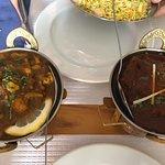 Photo of Curry House Indian Tandoori Restaurant