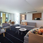 Adina Apartment Hotel Bondi Beach Sydney
