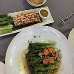 MAHOB Khmer Cuisine의 사진