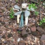 Doll's Head Trail Photo