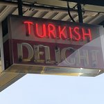 Turkish Delight의 사진