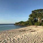 Photo of Bongoyo Island
