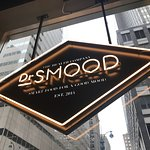 Photo of Dr Smood Midtown East