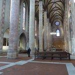 Photo de Église des Jacobins