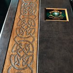 Photo de Paddy's Irish Pub and Restaurant