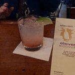 Eleven Eleven Mississippi照片