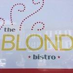 Imagen de The Blonde Bistro