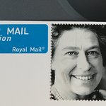Photo of Gustamps
