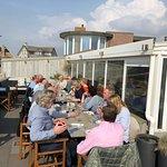 Photo of Zilte Zoen Bergen aan Zee