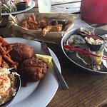 Bilde fra Chick's Oyster Bar