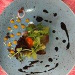 Zdjęcie Restauracja Unicus