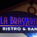 La Brasserie Bistro & Bar, 78477 HWY 111, La Quinta, Greater Palm Springs, CA.