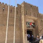 Photo of Dubai Museum