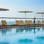 安瓦吉罗塔纳朱梅拉海滩酒店-迪拜