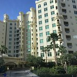 Photo of Palm Jumeirah