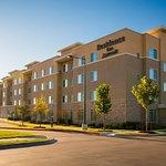 Residence Inn Austin-University Area