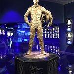 Foto de U.S. Astronaut Hall of Fame