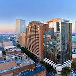 Le Meridien New Orleans