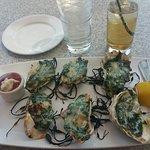 Foto de Crab Catcher