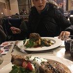 Photo de Staromestska Restaurant