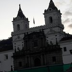 Photo of San Francisco Church (Iglesia de San Francisco)