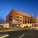 Home2 Suites by Hilton Lexington Park Patuxent River Nas, Md
