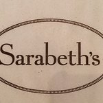 Billede af Sarabeth's West