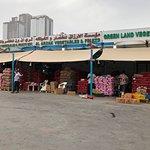 صورة فوتوغرافية لـ Abu Dhabi Dates Market