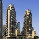 Grosvenor House Dubai