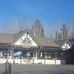 Foto van Big Bear Lake Brewing Company