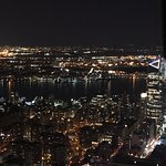 Foto de Empire State Building