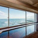 Imagen de Oarai Hotel