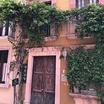 Casa Calderoni Bed and Breakfast Bild