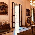 Photo of Palacio De Los Capitanes Generales