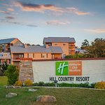 ‪Holiday Inn Club Vacations Hill Country Resort‬