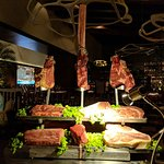 Foto de Harry's Prime Steakhouse & Raw Bar