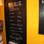 Photo of BarCeloneta Sangria Bar