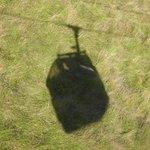 基督城空中缆车照片
