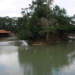Thinh Khiem Island