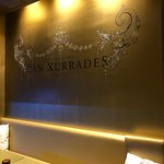 Photo of Can Xurrades Gastronomic