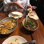 Foto de Burma Superstar Restaurant