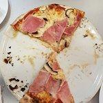 Photo of Pizza Lavie