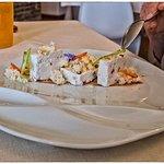 Фотография Pepenero Cucina