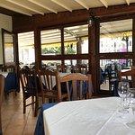 Photo de La Vecchia Cantina