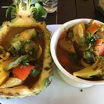Photo of Ulu Restaurant